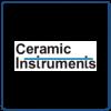 ceramic-instruments